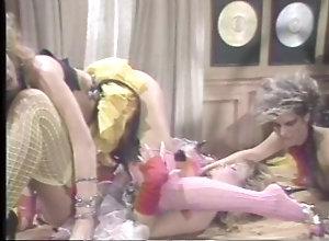 vcxclassics;big-cock;retro;ron-jeremy;ron-jeremy-vintage;nina-hartley;patti-cakes;taija-rae;taija-rae-ron-jeremy;nina-hartley-vintage;big-dick;thick-cock;cumshot;cum-on-ass;three-girls-one-guy;triple-blowjob;mom;big-tits,Big Dick;Blonde;Blowjob;Cumsh Three Tongues Are...