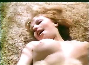 Furia erotica