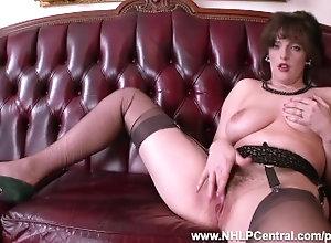 nhlpcentral;masturbate;kink;big;boobs;retro;vintage;nylon;garter;belt;high;heels;big;natural;tits;hairy;pussy;fetish;suspender;belt;brunette;lingerie;british,Big Tits;Brunette;Fetish;Masturbation;Pornstar;Vintage;British;Solo Female,kate anne Big natural tits...