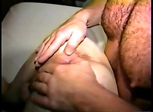 vintage;daddy;sucking;dick;fetish;kink;bubble;butt;young;old;wold;bear;chunky;spanking;rough;sex;gay;men;old;young;twink,Daddy;Twink;Fetish;Blowjob;Big Dick;Gay;Bear;Vintage;Amateur Lick Daddy Suck...