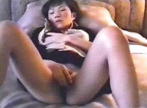 Asian,Amateur,Tokyo japanese amateur 2