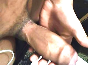 daddy;sugar;daddy;indian;thick;dick;master,Big Dick;Masturbation;Teen;Vintage;Rough Sex;Solo Male;60FPS;Muscular Men Thick...
