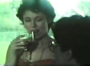 Vintage,Classic,Retro,Tickling,Gina Martell,Herschel Savage Tickling Her Keys