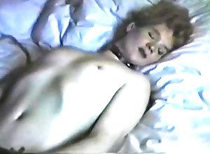 Masturbation,Vintage,Classic,Retro,Toys,Amateur,British,UK Best xxx video...