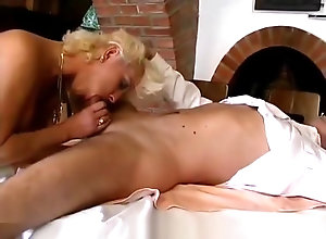 Facial,Anal,Blond,Vintage,Classic,Retro,Old and Young,Amateur,German,Mature,Anal,First Time moms first anal sex