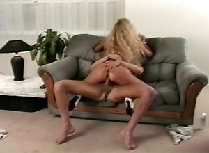 Facial,Anal,DP,Masturbation,Heather St. Clair,Sandi Beach,Cleo,Nikita,Randy West,Alex Sanders,Eric Shunn,Jon Buoy Up And Cummers 14