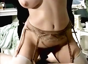 Hairy,Stockings,Swingers,tight Tight Check