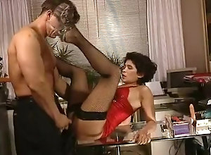Threesome,Fingering,Small Tits,Wife Die Exzesse Der...