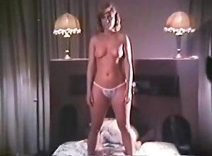 Matilde Mastrangi,Aryadne de Lima,Selma Ribeiro,Germano Vezzani Erotica A Femea...