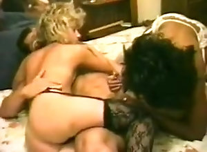 Lingerie,Crotchless Panties,Panties After Hours...