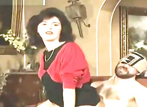 Anal,Double Penetration,Vintage,Classic,Retro,Threesome,Group Sex,Gangbang,Cunnilingus,Old and Young,Blowjob,Teens,Step Fantasy,family Family fuck fest...