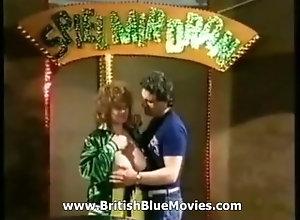 britishbluemovies;big-boobs;mom;mother;retro;british;vintage;big-tits,Big Tits;MILF;Vintage;British Titanic Toni...