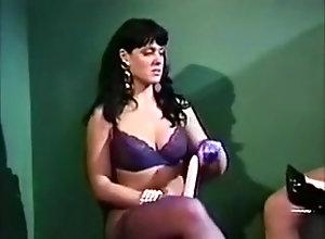 Lesbian,bianca t,Vintage Bianca Trump,...