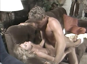 Facial,Lesbian,Ginger Lynn,Sharon Mitchell,Erica Boyer,Barbara Dare,Bionca,Brittany Stryker,Peter North,Tom Byron,Jamie Gillis,Paul Thomas,Randy West,Harry Reems,Steve Drake,Jerry Butler Ginger Then and Now