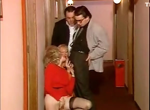 Hairy,Swingers,Motel,Neighbor,scandal Hotel Neighbors...