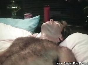 classicporndvds;vintage;classic;retro;milf;hairy;pornstar;legend;seventies;old;mature;nostalgic;cougar;mom;mother,Hardcore;Mature;MILF;Vintage Nostalgia Sex Is...