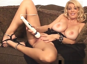 Masturbation,Blond,Vintage,Classic,Retro,Big Tits,Hairy,Toys,Fetish,High Heels,Mature,MILF,Solo Female,Blonde,Blonde,MILF,Pornstar,Pussylips,Charlee Chase Blonde Milf...