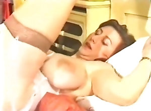 Brunette,Vintage,Classic,Retro,Big Tits,Amateur,British,MILF,Amateur,Housewife,Old & Young (18-25),UK,Ivana Gita Ivana Gita -...