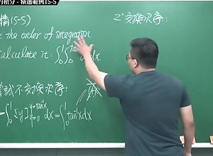 changhsumath666;csw;chinese;teacher;student;point-of-view;mom;mother;retro;adult-toys,Toys;MILF;Reality;Teen (18+);POV;Vintage;Babysitter;Solo Male;Verified Amateurs;Behind The Scenes 多變數函數的微積分|重點十五:二變數函數的積分|精選範例...