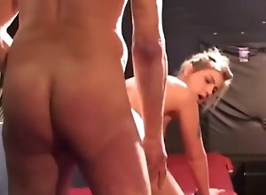 Blond,Vintage,Classic,Retro,MILF,Urethra,Young (18-25) Piss young