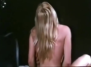 Vintage,Classic,Retro,Hairy,Group Sex,Fingering,Cunnilingus,French,MILF,Blonde Astonishing Porn...